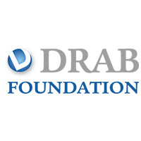 Drab Foundation